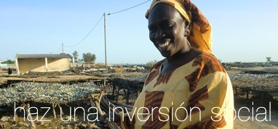 haz-una-inversion-social-1.jpg