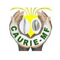 caurie-mf-senegal-1