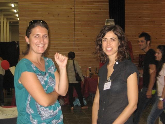 microfides-en-la-ii-feria-de-economia-social-y-solidaria-de-catalunya-2