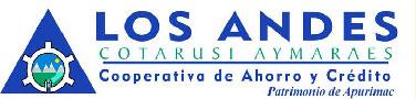 logo_los_andes.jpg