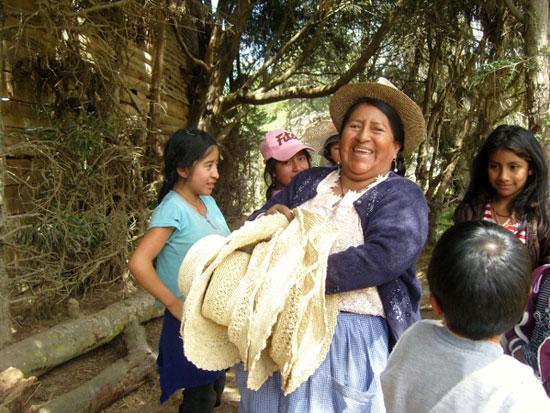 comunidad-24-de-mayo-ecuador-1.jpg