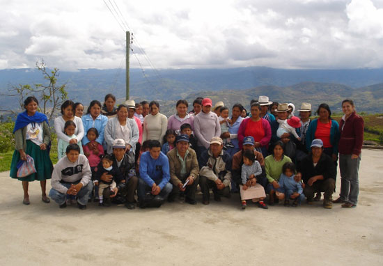 comunidad-24-de-mayo-ecuador-2