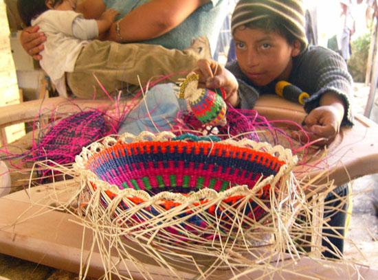 comunidad-24-de-mayo-ecuador-3