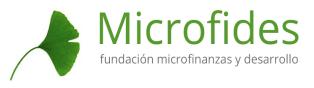 Microfides
