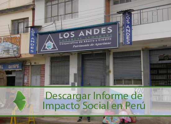 los-andes-peru-3