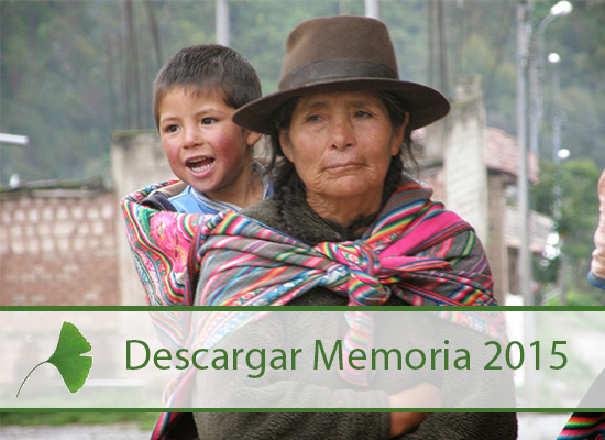 memoria2015.jpg