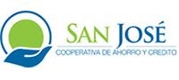 san-jose-ecuador-1