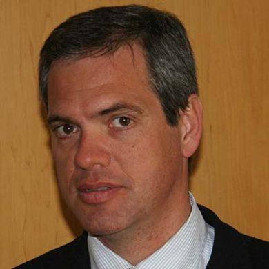 Manuel Farré