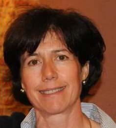 Marta Torras