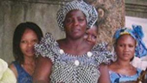 PEBCO-BETHESDA, Benín