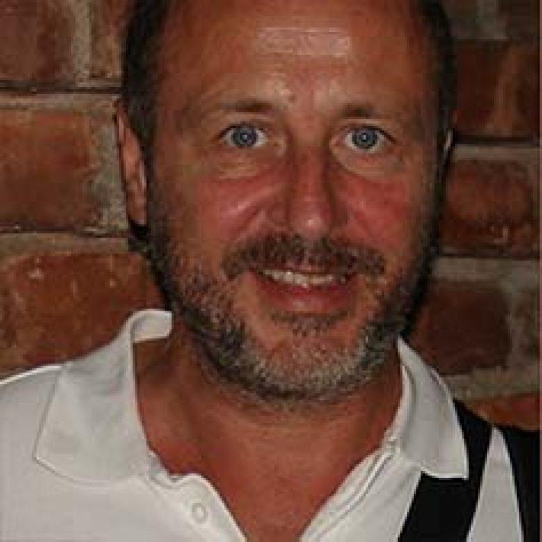 Rafael Sanchís