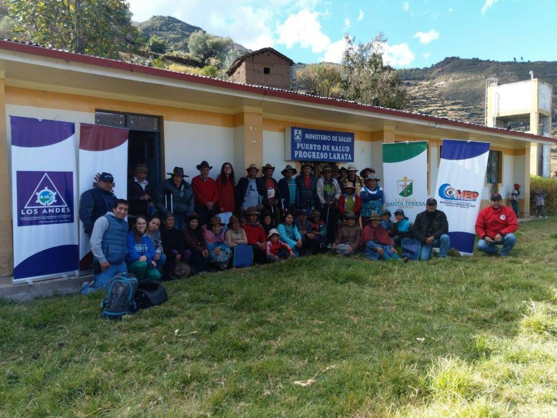 Programa-Salud-Los-Andes-2.jpg