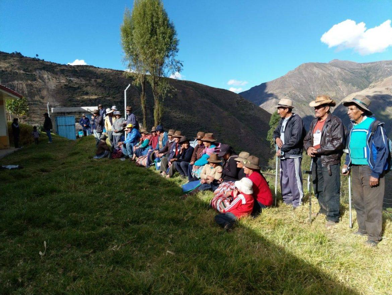 Programa-Salud-Los-Andes-3.jpg