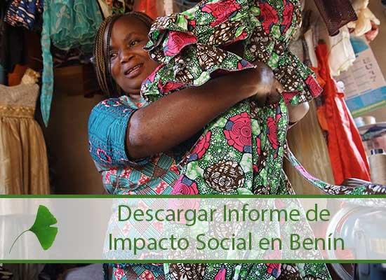 informe_impacto_social_beninl.jpg