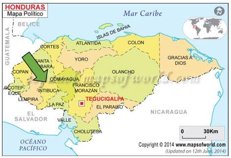mapa-honduras-1.jpg