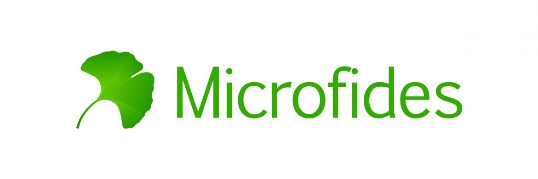 microfides-logos-cmyk-sin.jpg