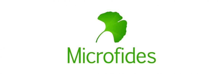 microfides-logos-cmyk-v-sin.jpg