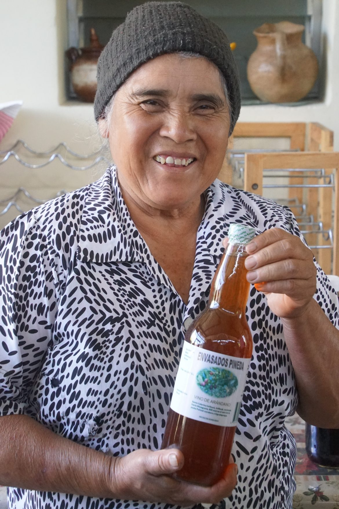 Doña-Valentina-envasados-Pineda.jpg