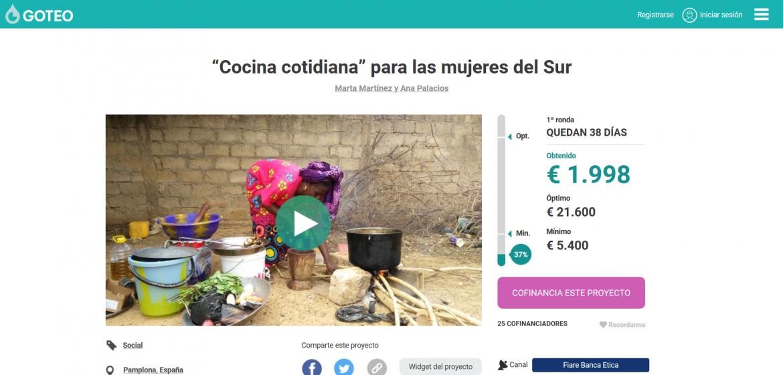 """Screenshot_2020-05-07-""""Cocina-cotidiana""""-para-las-mujeres-del-Sur1.png"""
