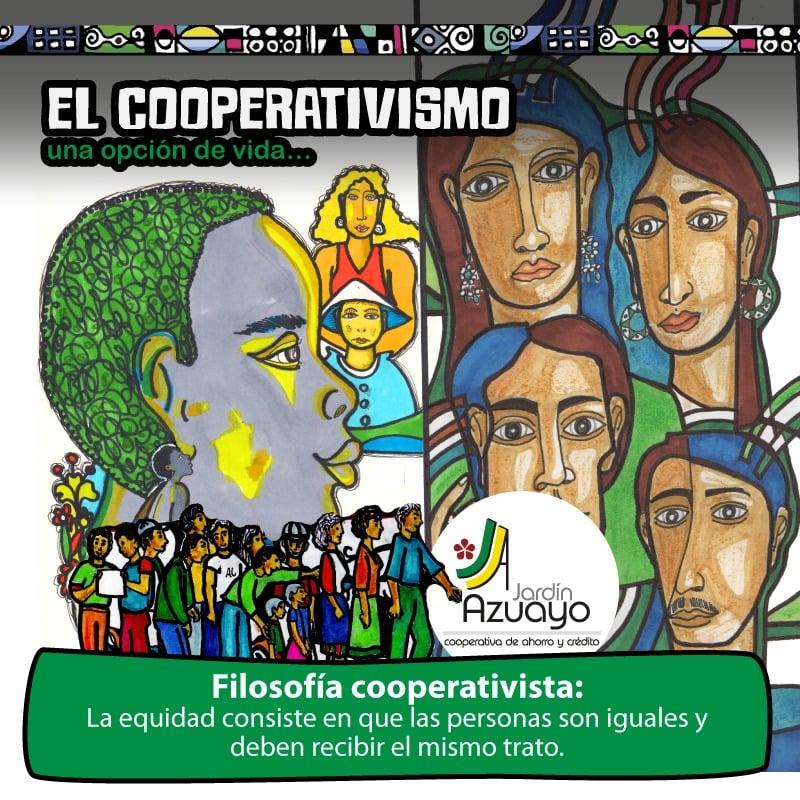 Cooperativismo-opción-de-vida.jpg