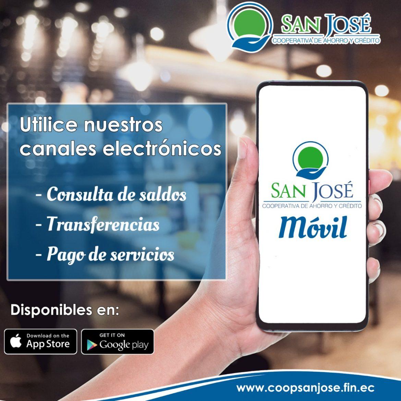 App-San-José-2.jpg